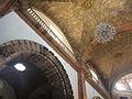 Parroquia de san miguel arcangel interior parte 4.JPG