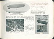 Parseval-Broschuere-11
