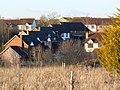 Part of Sparcells, Swindon - geograph.org.uk - 1705810.jpg