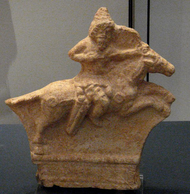 Parthian cavalryman.jpg