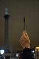 Participant holding a pen.jpg