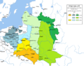 Partitions of Poland-ar.png