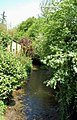Pas-en-Artois rivière 1.jpg