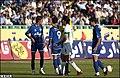 Pas FC vs Esteghlal FC, 7 September 2005 - 13.jpg