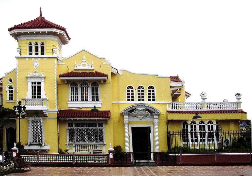 Pasig City Museum 05.jpg