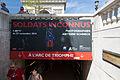 Passage du Souvenir, 2 August 2015 001.jpg