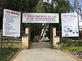 Pasteur Institute of Da Lat sign 2.JPG
