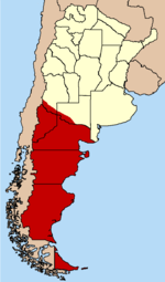 Patagonia1.png
