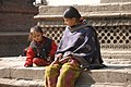 Patan Durbar Square 2007-12-0286 (2589771451).jpg