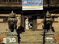Patan Kathmandu Nepal 2012 (8636498684).jpg