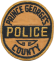 Patch of the Prince George's County Police Department (old).png