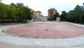 Patinodromo de San Jorge (Pamplona) - Sanduzelaiko patinaje-pista.png