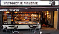 Patisserie Valerie, Sutton High Street, Sutton, Surrey, Greater London (3).jpg