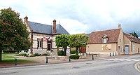 Paucourt-45-mairie-01.JPG