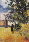 PaulGauguin-1892-Te Fare.png