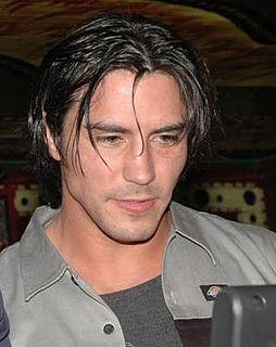 Paul London professional wrestler from the United States