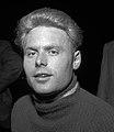 Paul Depaepe (1957) (cropped).jpg