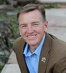 Paul Gosar official portrait September 2016.jpg