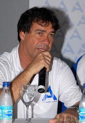 Paulo Vitor.jpg