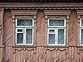 Pavlovsky Posad K-Marksa 2 04.JPG