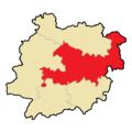 Pays du Lot-et-Garonne Vallée du Lot.png