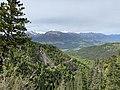 Paysage depuis le Belvédère du Colombier 1423 m.jpg
