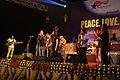 Peace-Love-Music - Rocking The Region - Multiband Concert - Kolkata 2013-12-14 5238.JPG