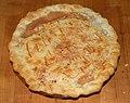 Peach pie (3913555173).jpg
