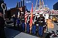 Pearl Harbor Remembrance Ceremony - 46223332291.jpg