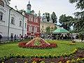 Pechory, Pskov Oblast, Russia - panoramio (9).jpg