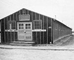 Pecos Army Airfield - Public Relations Building.jpg