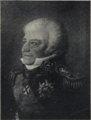 Peder Anker by Jacob Munch.png