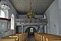 Peders Kirche, Bornholm (2012-07-13), by Klugschnacker in Wikipedia (11).JPG