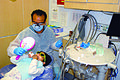 Pediatric Dentistry Clinic at the UCLA Venice Dental Center.jpg