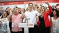 Pedro-Sanchez-primarias-PSOE-Internacional EDIIMA20170522 0010 19.jpg