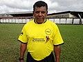 Pedro Perlaza C.jpg