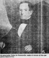 Pedro de Garmendia.png