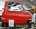 Peel Engineering P 50 2017 (2).JPG