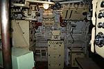 Peenemünde U-461 011.JPG