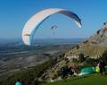 Pegalajar (Jaén) parapente (RPS 23-08-2014).png