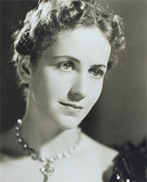 Ashcroft, Peggy (1907-1991)
