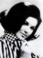 Peggy March.png