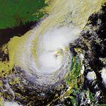 Peipah 06 nov 2007 0124Z.jpg