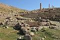Pella, Jordan (33383064923).jpg