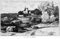 Pellegrue Château du Puch de Gensac.png