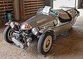 Pembleton Supersports Front.jpg
