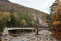 Pemigewasset River, Lincoln Woods Trail, Lincoln (493964) (11747522535).jpg