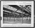 Pennsylvania Railroad Improvements, Repair Shop, Vandever and Bowers Streets, Wilmington, New Castle County, DE HAER DEL,2-WILM,33A-18.tif