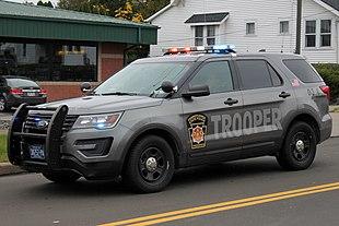 Pennsylvania State Police Ford Interceptor Utility.jpg