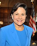 Penny Pritzker official photograph.jpg